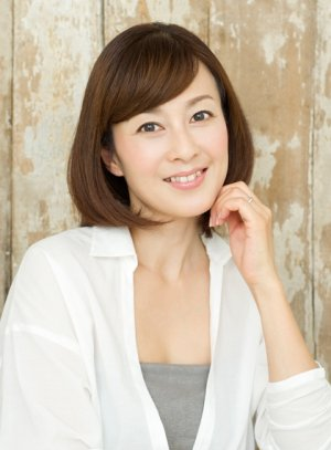 Yumi Morio