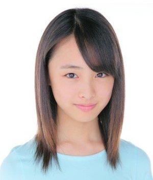 Karen Otomo