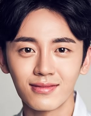 Ji Hoon Lee