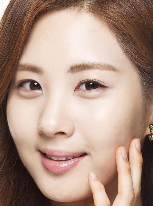 Joo Hyun Seo