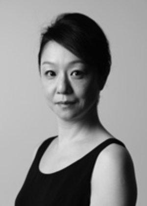 Yamashita Yorie in Tantei Monogatari Japanese Special (2018)