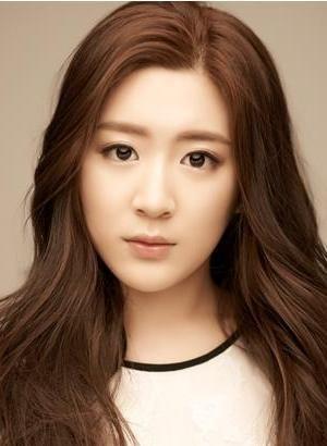 Won Jung Choi