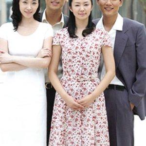 TV Novel: Hometown Station (2005) photo
