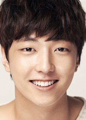 Lee Yoo Jin in Derailed Korean Movie (2016)