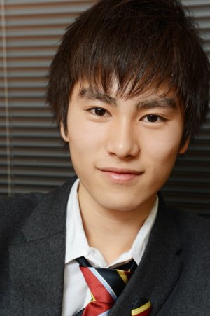 Daichi Izumi