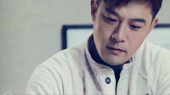 QingDao Love Story