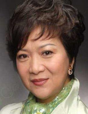 Kwai Fong Lau