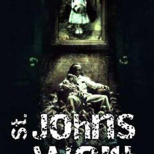 St. John's Wort (2001) photo