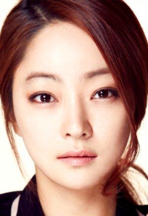 Yu Ha Yeong