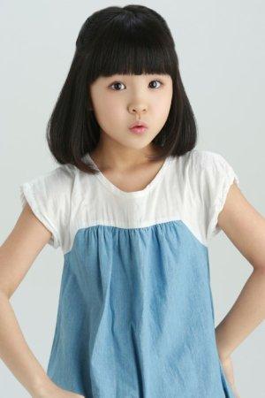 Song Yi Yoon