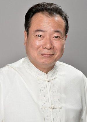 Liao Jun