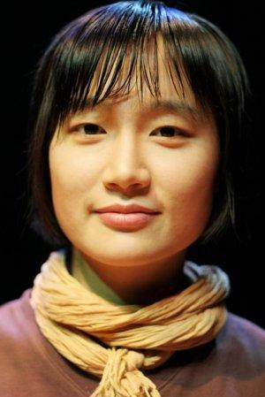Hee Jin Choi
