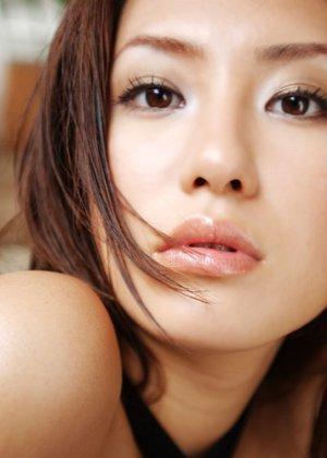 Abe Mari in Shimokita Glory Days Japanese Drama (2006)
