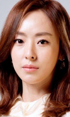 Da Hee Lee