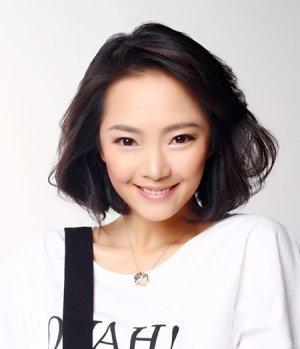 Yi Tong Yang