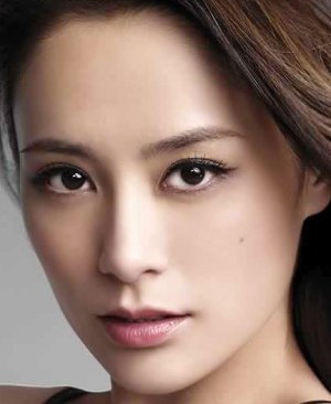 Gillian Chung Nude Photos 49