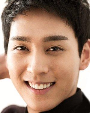 Tae Joon Choi
