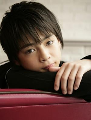 Tanabe Shuuto