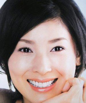Shoko Ichiji