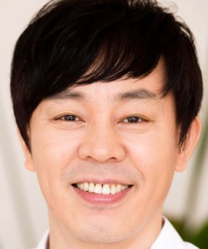 Deok Moon Choi