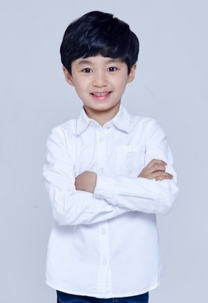 Seung Han Kim