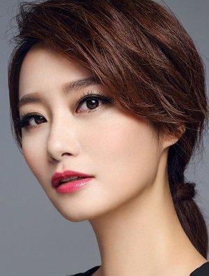 Zhao Joyce