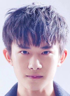 Qian Xi Yi Yang