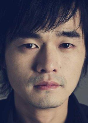 Lee Jae Ho