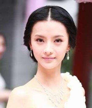 Zhi Xi Zhang