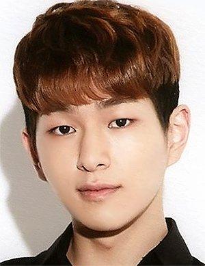 Jin Ki Lee