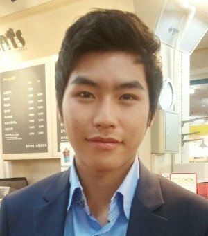 Eui Hwan Song