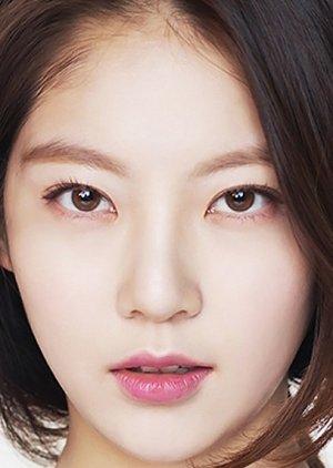 Seung Yeon Gong