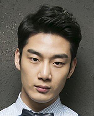Won Myung Choi