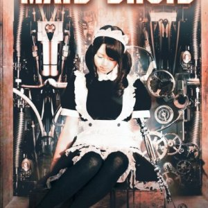 Maid-Droid (2009) photo