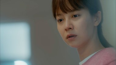 Lovely Horribly Episode 25