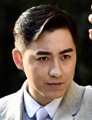 Ming Zhong