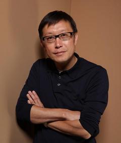 Wai Keung Lau