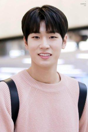 Park Seo Ham (박서함) - MyDramaList