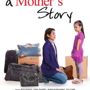 A Mother's Story (2011) photo