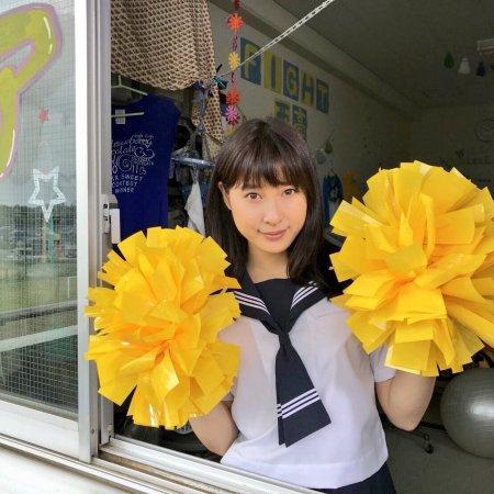 Cheer☆Dan (2018)