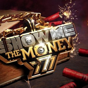 Show Me The Money: Season 7 (2018) photo
