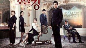 Kkkdrama's Top 5 Revenge / Mystery K-dramas