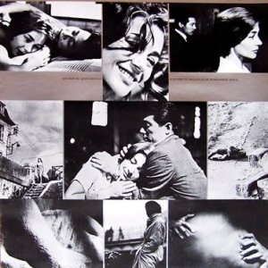 Hiroshima Mon Amour (1959) photo