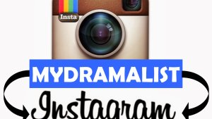 MDL Makes its First Move to Instagram