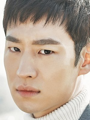 Je Hoon Lee