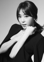 Baek Hee Has Returned (2016) photo