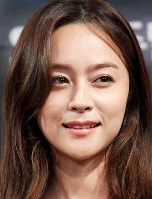 Hee Jin Woo