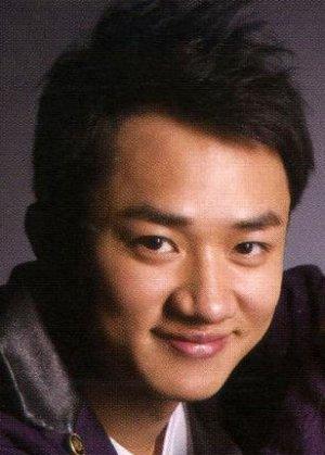 Cho Lam Wong