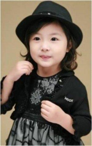 Hyun Seo Yeom