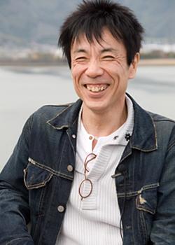 Issey Ogata in Yi Yi Taiwanese Movie (2000)